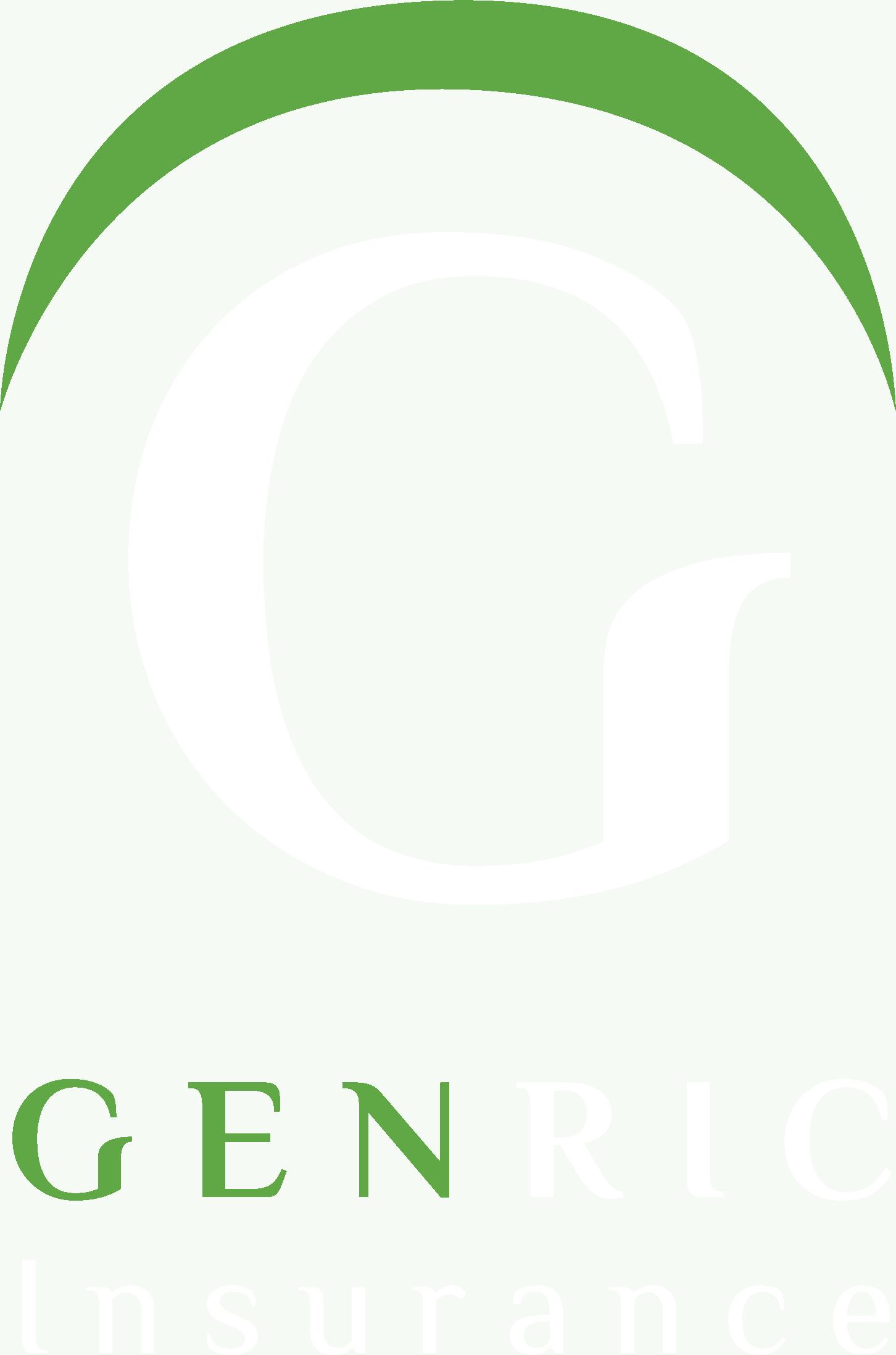 Genric Logo