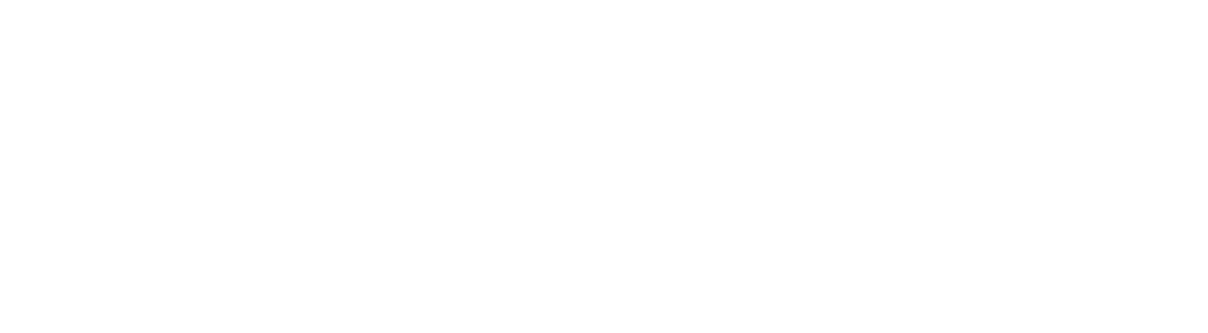 Home Genric Insurance Company