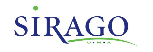 sirago underwriting