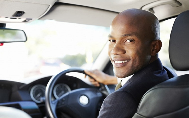car-hire-insurance-2