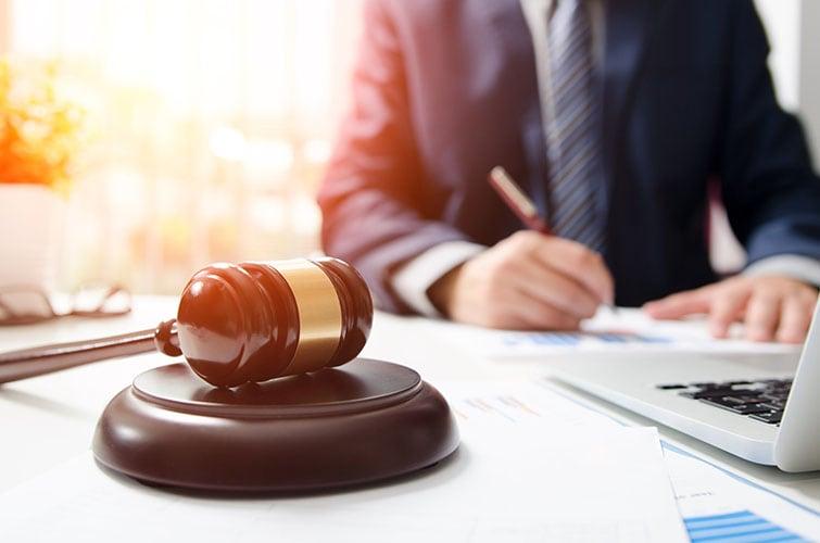 Commercial Legal Insurance2