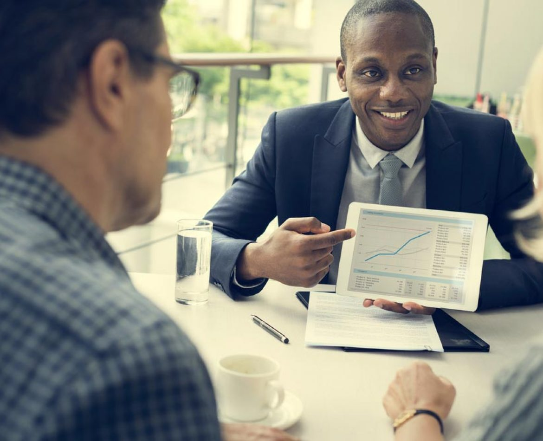 GENRIC brings insurance innovation to the broker market
