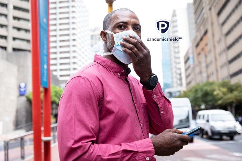 man-wearing-covid19-coronavirus-mask copy