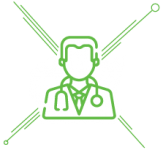 icon_health-insurance