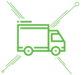 icon_heavy-commecial-vehicles-insurance