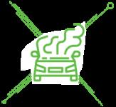 icon_mechanical-warranty-insurance